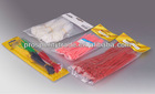 nylon cable ties,self-locking cable ties,plastic tie