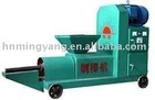 sawdust forming machine final size:50-801mm