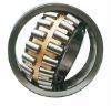 Spherical Roller Bearings 24026 CC ;CA; CAE;MB;E bearing