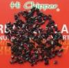 HI CHIPPER Black Glass Cullet