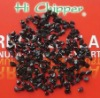 HI CHIPPER Black Glass Cullet