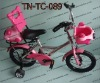 TN-TC-089 children bike/kids bicycle