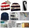 Hat stock