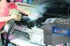 car wash machine HF1090