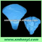 waterproof pvc bike bicycle seat cover