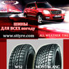 newly designed tyre 205/60R16 XL