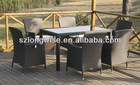 Garden Sets Stocks FV234J Garden Furniture Sets Stocks