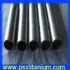 Gr2 seamless Titanium Tubes