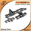 ZGS38 Agriculture Chain