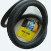 motorcycle inner tube 3.00-18 with high quality