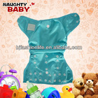 Breathable TPU Baby cloth diaper Cover