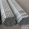 ASTM A312 321 welded seamless pipe