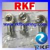 ISO9001 Rod End Bearing IKO POS10 bearing
