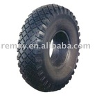 Flat free tyre / Pu foam wheel & tire (3.00-4)