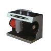 Shoe Polish Machine(90-J01)