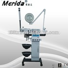 10 in 1 Multifunctional Skin care Beauty Salon equipment