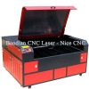BD-1612 laser cutting machine