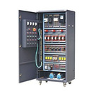 Instrument and lighting /1-phase & 3-phase motor trainer