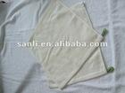 cotton hand towel stock