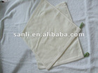 cotton hand towel stock