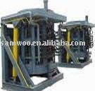 IF Induction Furnace