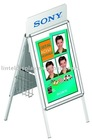 A1 free standing poster frame sign stand LT-10