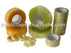 opp adhesive sealing tape