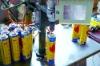 lighter refill butane gas