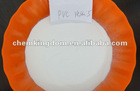 With pure powder PVC Resin sg5