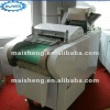 Digital Operating System Multi-Function Vegetable Cutting Machine in Hot Sale!!!