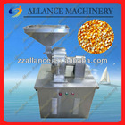 21 ALCGM-160 Good price electric corn grinder machine