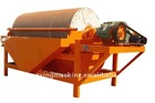 Gold Separator Machine With ISO9001:2008 Approved