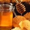 100%natural bee honey