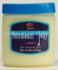Baby Petroleum Jelly