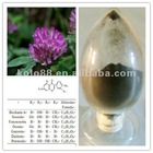 Hot sale Red clover Extract Biochainin A 20%