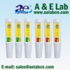 Portable PH Meter (ISO,CE Passed)