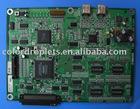 Mimaki JV3 Original 1394 Firewire Board