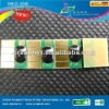 Good quality New Cartridge Chip For Hp 920 HP officejet 6000 6500 6500A 7000 7500 7500A