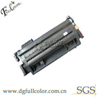 Universal toner cartridge for HP Q5950