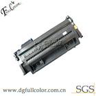 Universal toner cartridge for HP Q5950