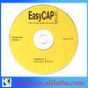 cd replication,recordable,printing