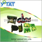 Compatible toner chip for Epson MX20