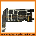 820-2740-A Replacement Motherboard 32 GB