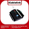 High speed USB2.0 to Sata/IDE adapter converter
