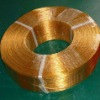 Hot Flexible PVC Sound Wire for 2X1.5mm2