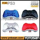 Hot Sales Game Joystick Bag For PS3 Controller