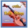 Alice string set for violin