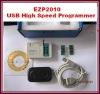 EZP 2010 high-speed USB SPI Programmer