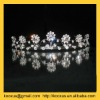 High quality Tiara for wedding
