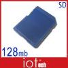 Cheapest OEM SD Card